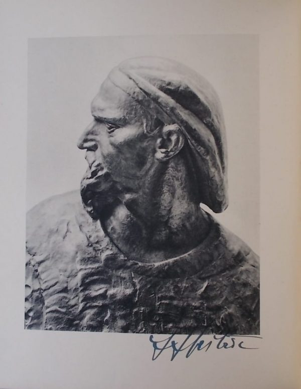 Meštrović (Nova Evropa) (1)