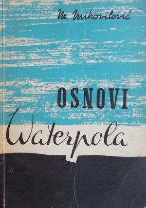 Mihovilović-Osnovi waterpola