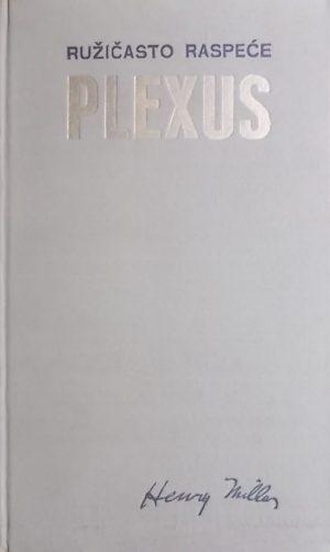 Miller: Plexus