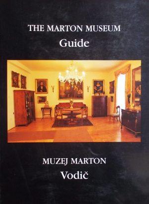 Muzej Marton