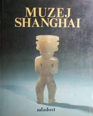 Muzej Shanghai