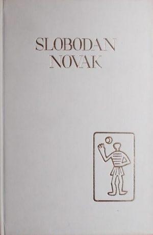 Novak: Izabrana proza (1)