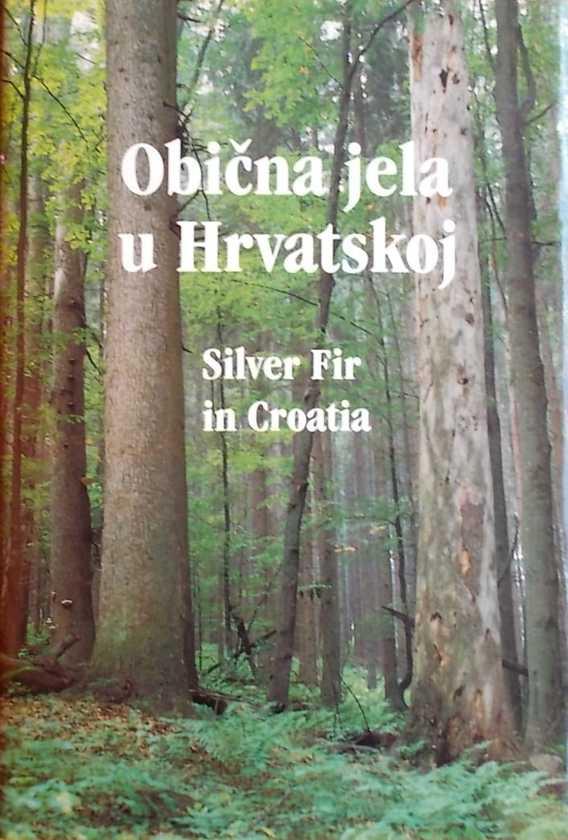 Obična jela u Hrvatskoj