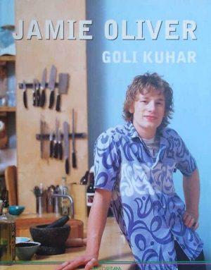 Oliver-Goli kuhar