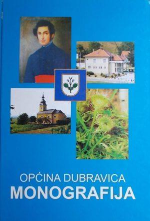 Općina Dubravica