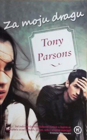 Parsons: Za moju dragu