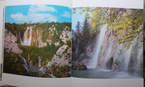 Plitvička jezera (1)