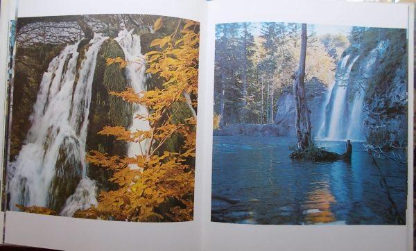 Plitvička jezera (2)