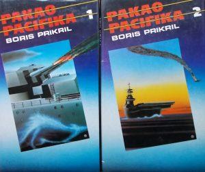 Prikril: Pakao Pacifika 1-2