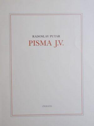 Putar-Pisma J.V.
