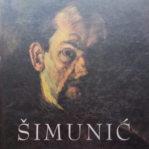 Rauter Plančić-Šimunić