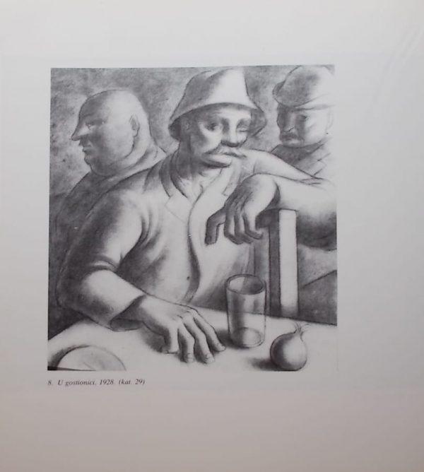 Reberski-Oton Postružnik (1)