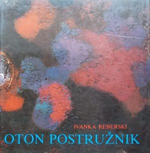 Reberski-Oton Postružnik