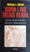 Shirer: Uspon i pad Trećeg Reicha