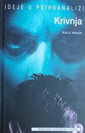 Singh-Krivnja