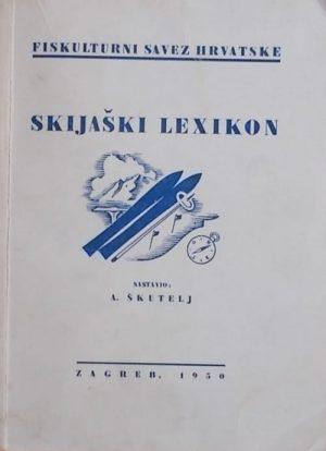 Škutelj-Skijaski lexikon