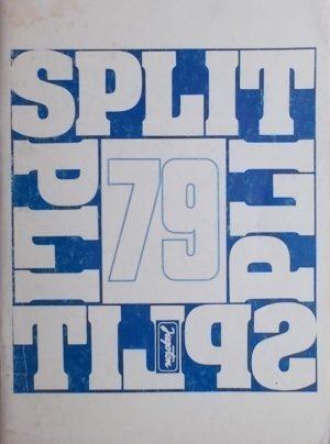Split 79