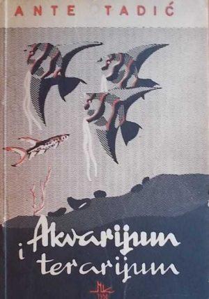 Akvarijum i terarijum