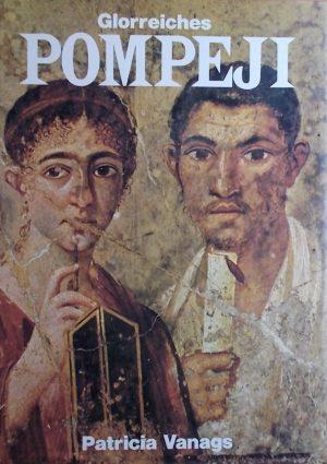 Vanagas-Glorreiches Pompeji