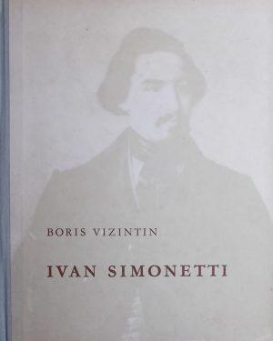 Vizintin-Ivan Simonetti