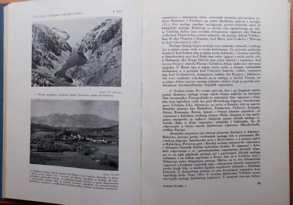 Zemljopis Hrvatske (1)