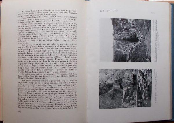 Zemljopis Hrvatske (2)