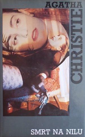 Christie-Smrt na Nilu