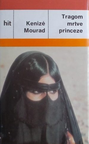 Mourad: Tragom mrtve princeze