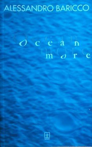 Baricco-Ocean more