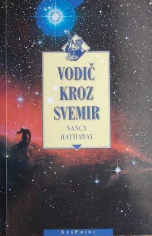 Hathaway: Vodič kroz svemir