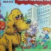 ovačević-Tajna tužnog psa