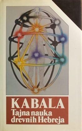 Lux-Kabala
