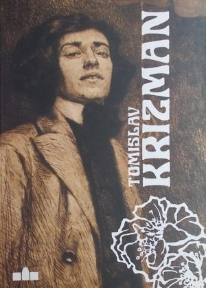 Tomislav Krizman