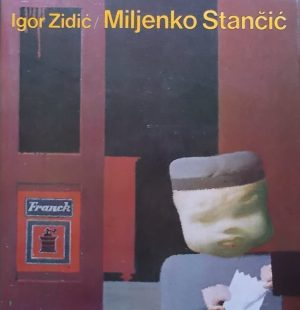 Miljenko Stančić