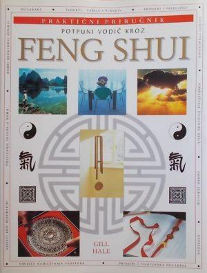Hale-Potpuni vodič kroz feng shui
