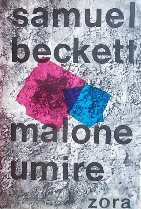 Beckett-Malone umire