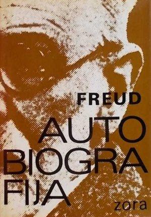 Freud-Autobiografija