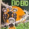 Hitrec-Eko eko