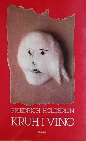 Hölderlin: Kruh i vino