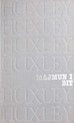 Huxley-Majmun i bit