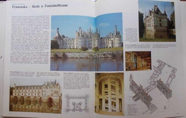 Velike arhitekture svijeta (1)