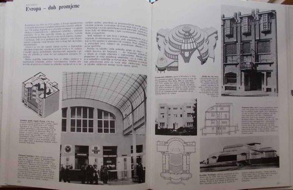 Velike arhitekture svijeta (2)