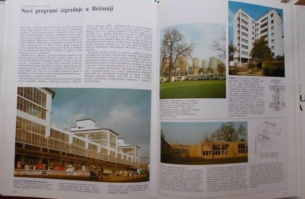 Velike arhitekture svijeta (3)