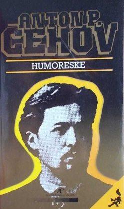 Čehov-Humoreske