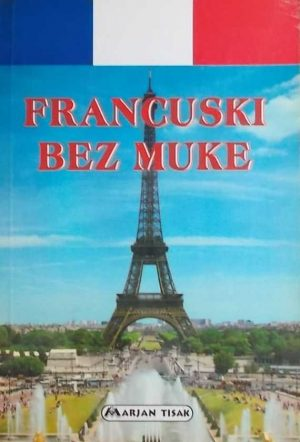 Francuski bez muke