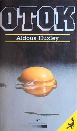 Huxley: Otok