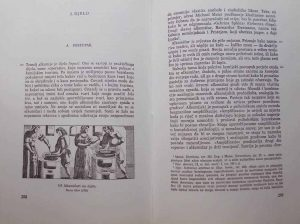 Jung-Psihologija i alkemija (1)