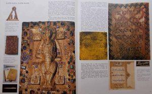 Knjiga o zlatu