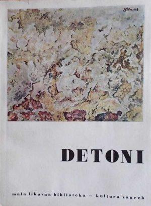 Marijan Detoni