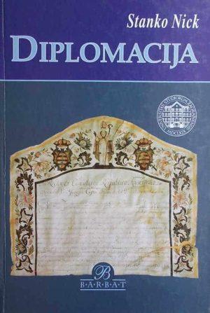 Nick-Diplomacija
